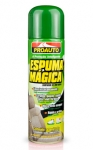 ESPUMA MGICA PROAUTO