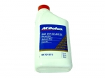 ACDELCO 5W30