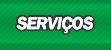 Japa Óleos - Serviços Especializados